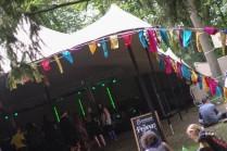 innocent unplugged festival