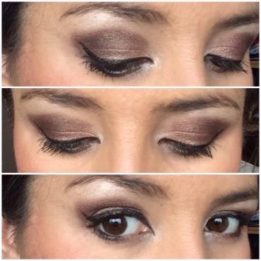 makeup revolution iconic pro 2 palette eye manekup