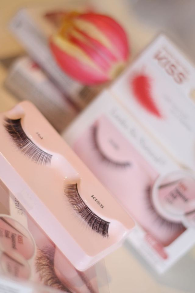 kiss_lashes3