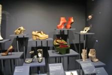 shoes_pleasure_pain (17 of 39)