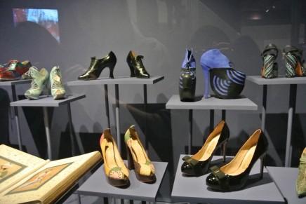 shoes_pleasure_pain (20 of 39)
