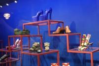 shoes_pleasure_pain (9 of 39)