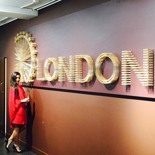 magnum pleasure store, london, dani dutra