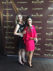 magnum pleasure store, london, dani dutra