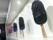 magnum pleasure store, london