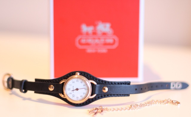 coach_watch - 3