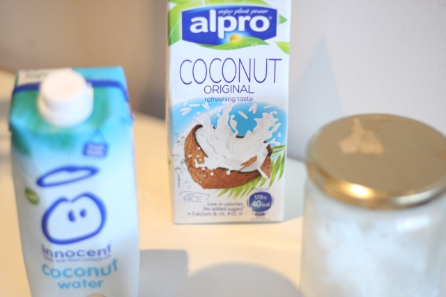coconut_products_somanylovelythings - 4