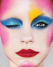Fashion156-beauty-and-grooming-week-Pat_McGrath_08-570x717