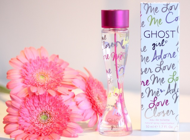 ghost_girl - 1