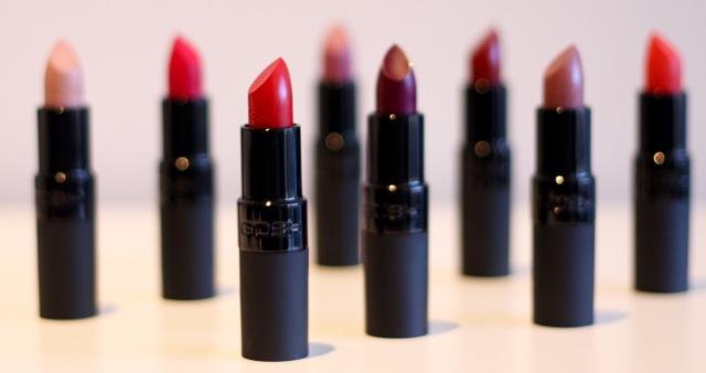 gosh_aw15_velvet_touch_lipstick - 2