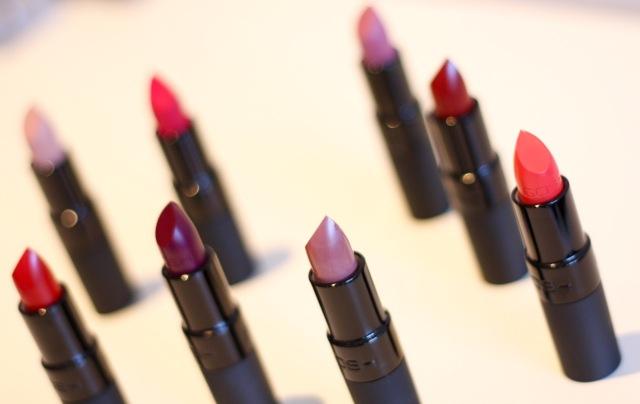 gosh_aw15_velvet_touch_lipstick - 4