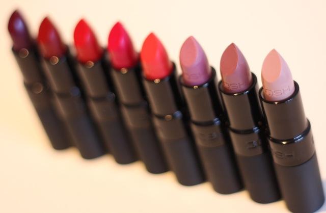 gosh_aw15_velvet_touch_lipstick - 5