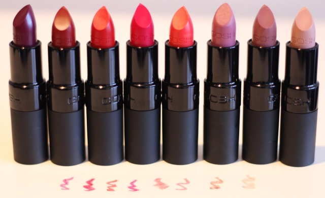 gosh_aw15_velvet_touch_lipstick - 6