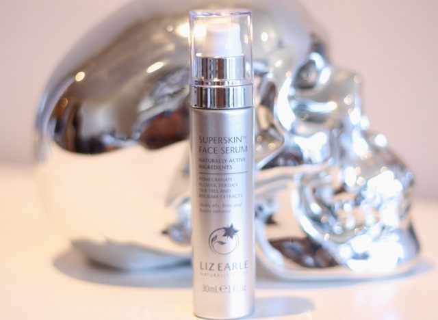 liz_earle_serum - 1