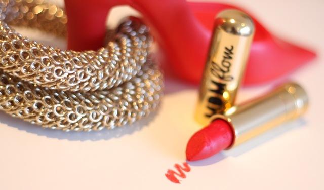 mdmflow lipstick - somanylovelythings