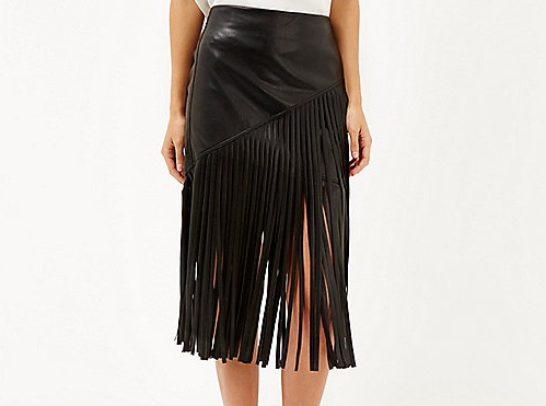 riverisland_skirt