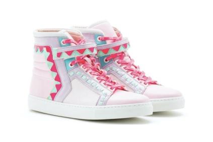 sophia-webster-barbie-shoes-1