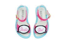 sophia-webster-barbie-shoes-3