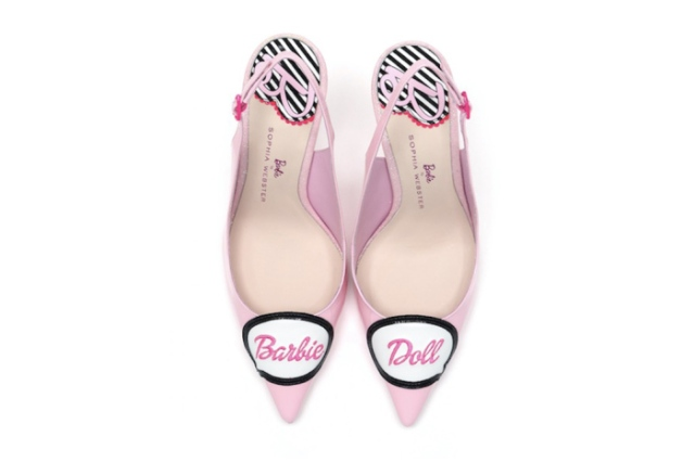 sophia-webster-barbie-shoes-5