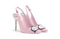 sophia-webster-barbie-shoes-6