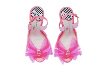sophia-webster-barbie-shoes-7