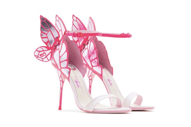 sophia-webster-barbie-shoes-8