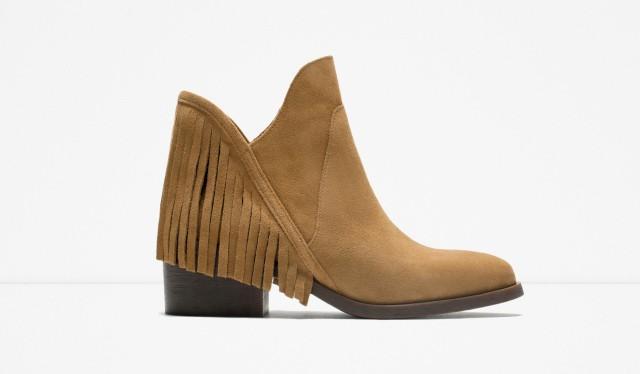 zara_boots