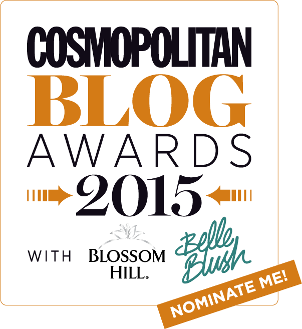 1441186218-cosmoblogawards-2015-nominatemebadge