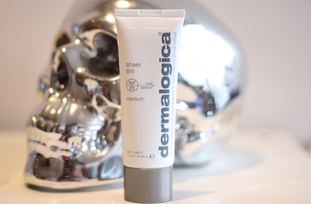 dermalogica_sheer_tint_review - 1
