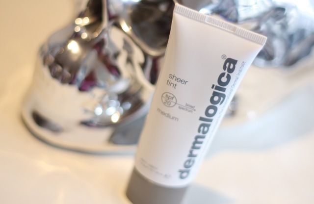 dermalogica_sheer_tint_review - 2