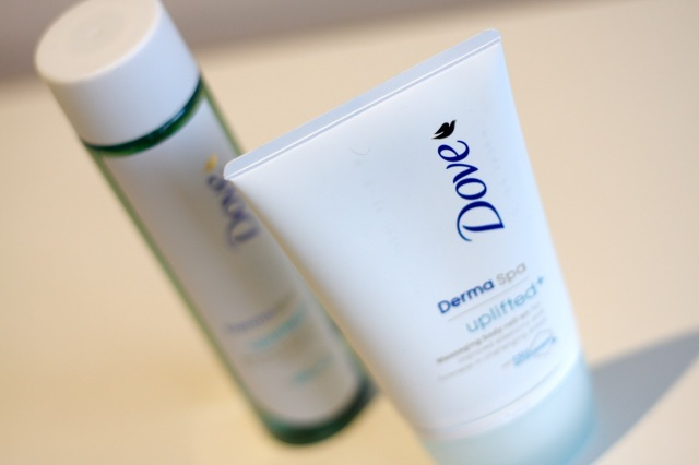dove_uplifted_body_rollon_review - 2