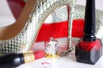 rouge_louboutin_velvet_matte_lipstick - 10