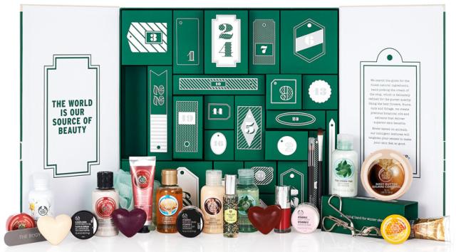 bodyshop_beauty_advent_calendar_2015