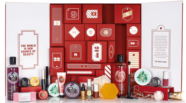 bodyshop_beauty_advent_calendar_2015_1