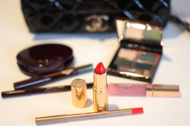 charlotte_tilbury_makeup_john_lewis - 1 (1)