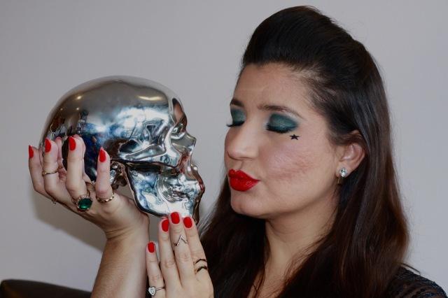 charlotte_tilbury_makeup_john_lewis - 1