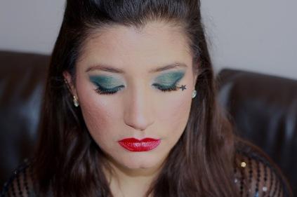 charlotte_tilbury_makeup_review - 1