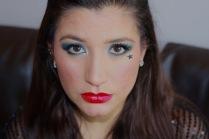 charlotte_tilbury_makeup_review - 2