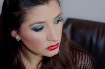 charlotte_tilbury_makeup_review - 3