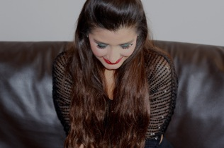 charlotte_tilbury_rebel_look_john_lewis - 12