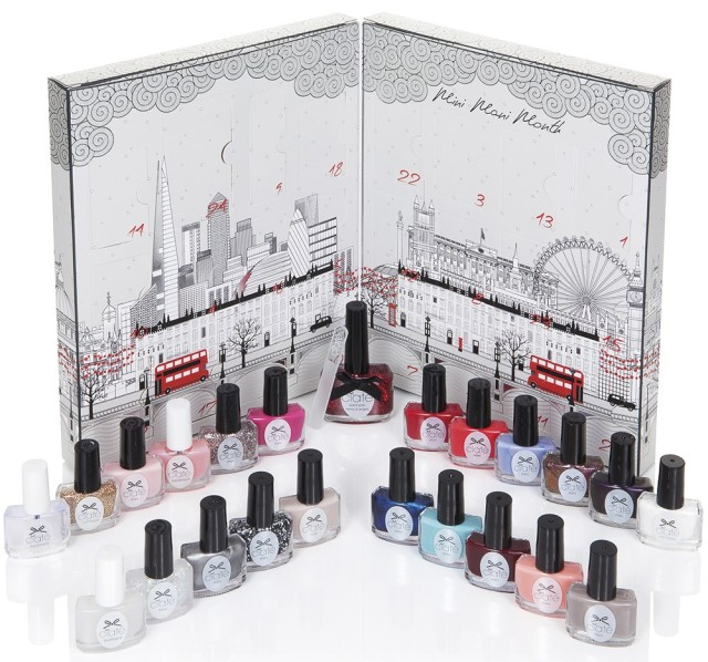 ciate_beauty_advent_calendar_2015