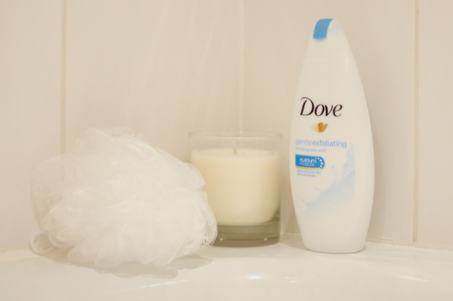 dove_empower_hour - 1