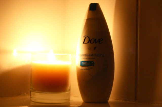 dove_empower_hour - 2