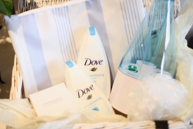 dove_empower_hour - 5