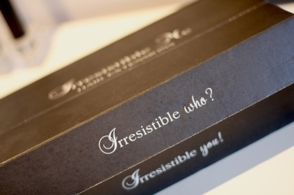 irresistible_me_hair_extensions_review - 1