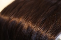 irresistible_me_hair_extensions_review - 10