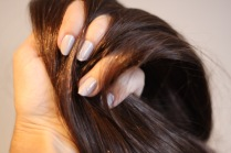 irresistible_me_hair_extensions_review - 12