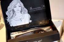 irresistible_me_hair_extensions_review - 2