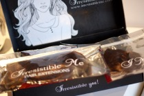 irresistible_me_hair_extensions_review - 3