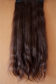 irresistible_me_hair_extensions_review - 6